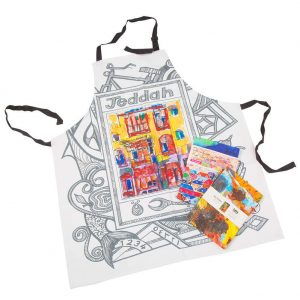 100-cotton-custom-design-printed-cooking-kitchen