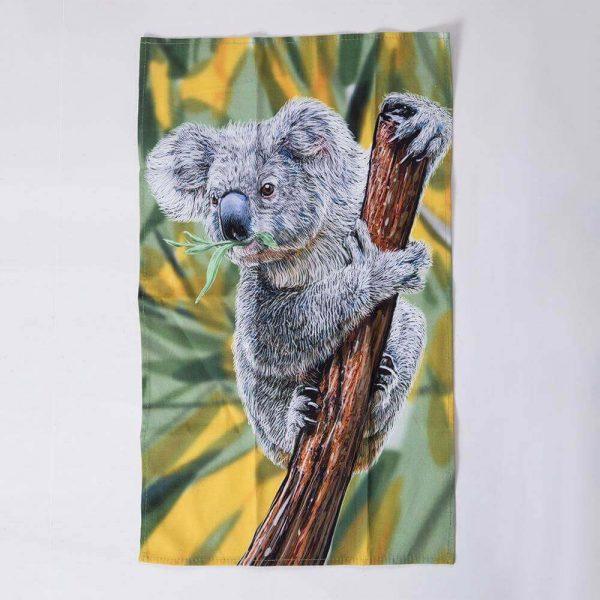 Animal-Tea-Towel-1