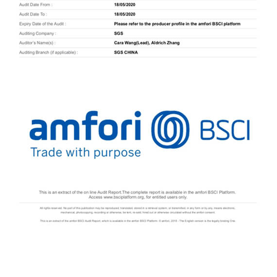 BSCI-certificate-tea-towel
