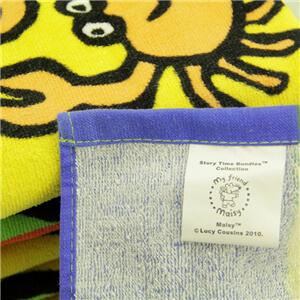 beach-towel-customize-label