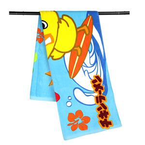 beach-towel-customize-pattern