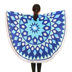 beach-towel-customize-shape