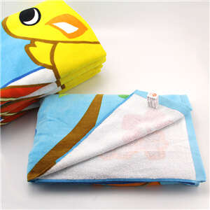beach-towel-customize-weight