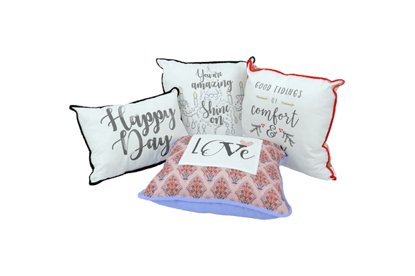 cushion-pillow-category