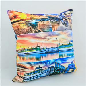 cushion-pillow-customize-pattern