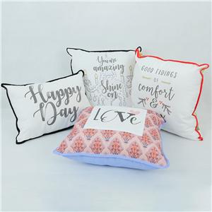 cushion-pillow-customize-size