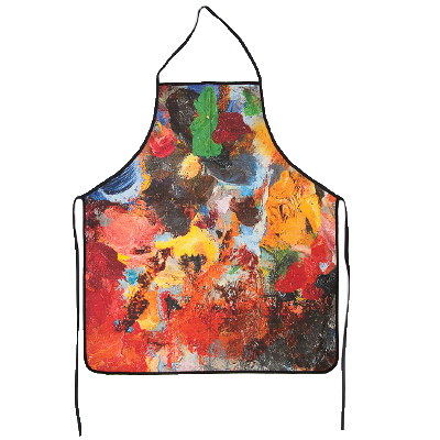 kitchen-apron-category