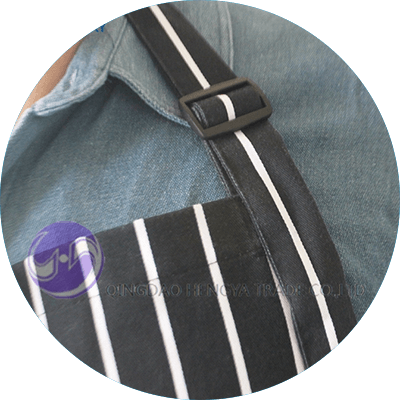 kitchen-apron-details-3