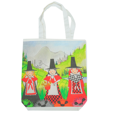 tote-bag-category