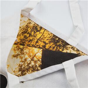 tote-bag-customize-handles