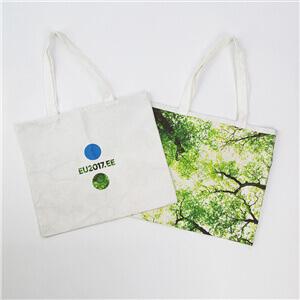 tote-bag-customize-pattern