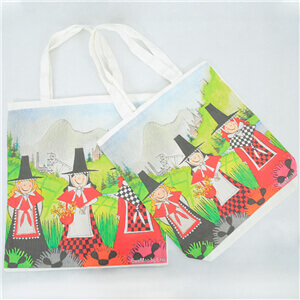 tote-bag-customize-size