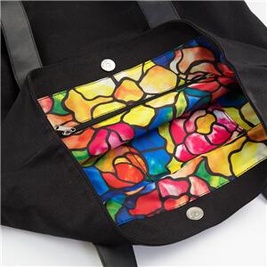 tote-bag-customize-zipper